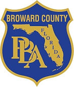Broward County Bail Bondsman