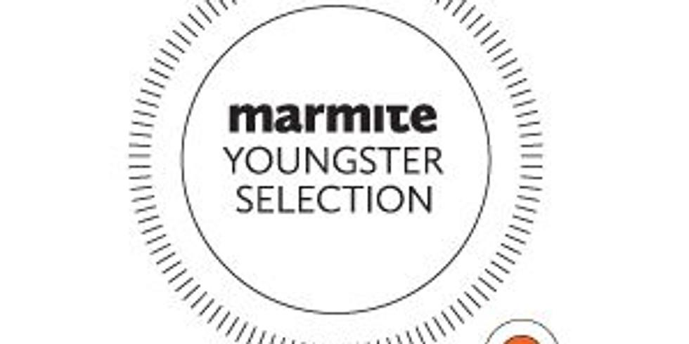 marmite youngster Dinner im Attisholz (#21)