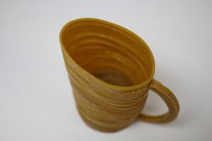 Huge Cup