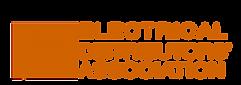 EDA-Logo.png
