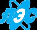 logo323.png