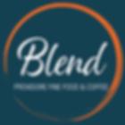 BlendTathra Logo.png