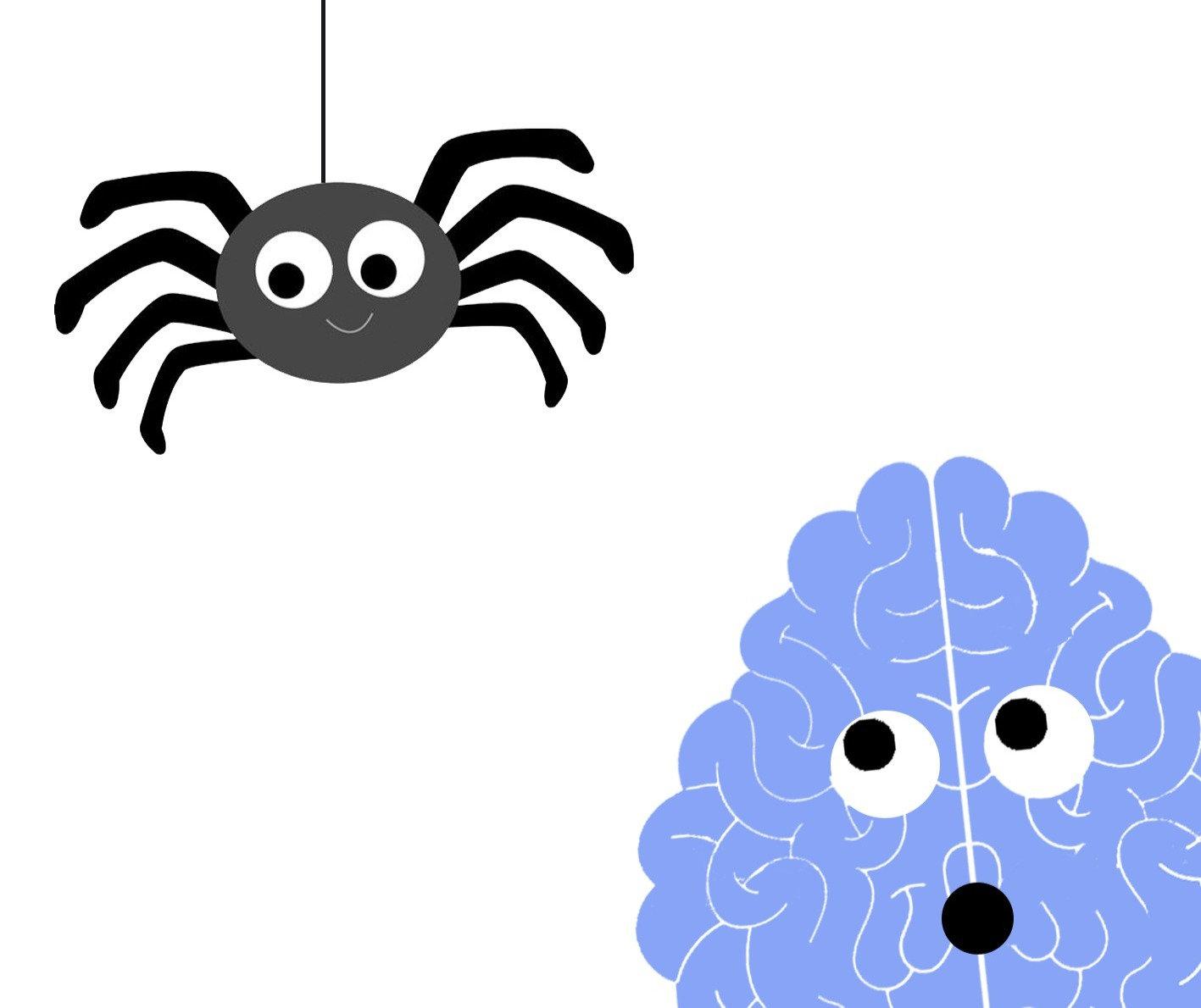 Phobia Elimination Hypnotherapy