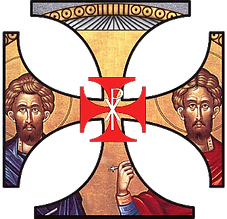philoptochos symbol-no background.png