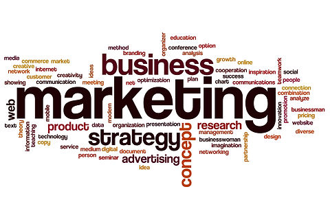 Wordle-Marketing-Strategy.jpg