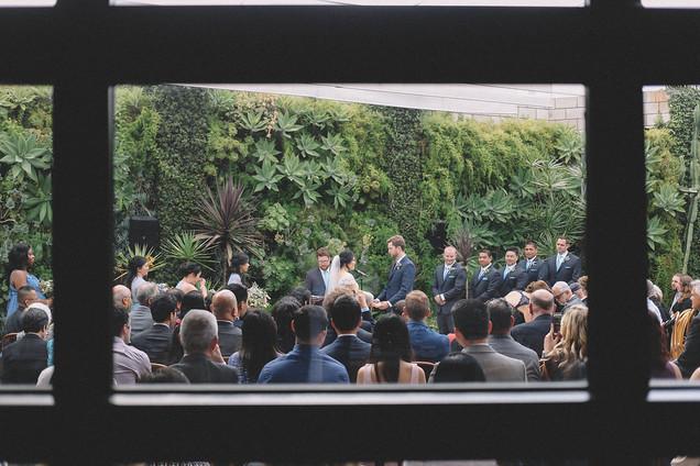 km_wedding-61.jpg