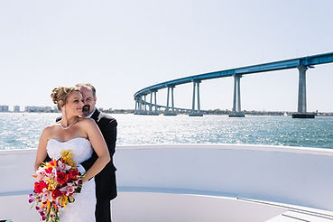 DT_Wedding_S-195.jpg