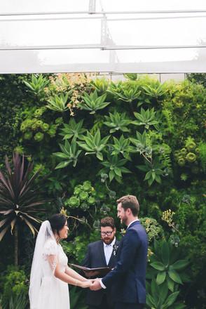 km_wedding-59.jpg
