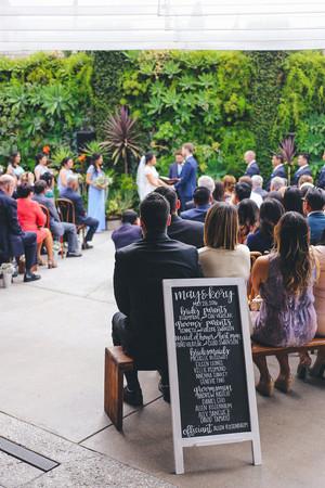 km_wedding-60.jpg