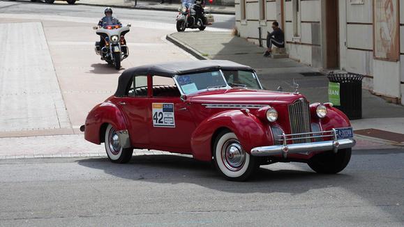 Hudson 4 door drop-top from Montana.jpg