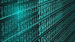 восстановление данных ssd hdd flash в Москве