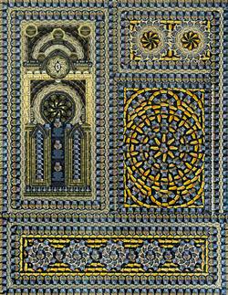 Codex Tigrum