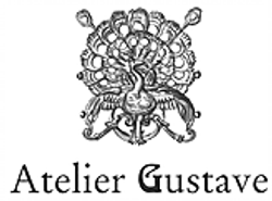 Atelier Gustave