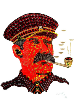 Fumer purge