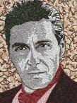 Corleone junior