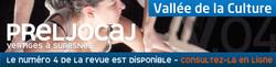 Vallée de la Culture 2012