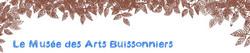 Arts Buissonniers/Halle Saint-Pierre
