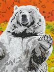 Urs l'ours