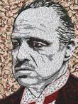 Corleone senior 1