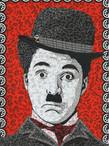 Chaplin le Jeune