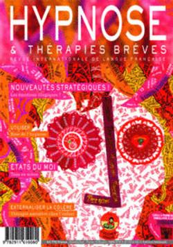 Hypnose & thérapies brèves