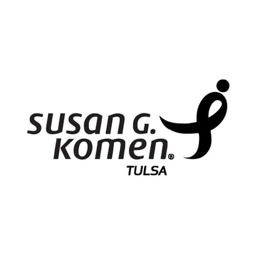 Susan G. Komen Tulsa