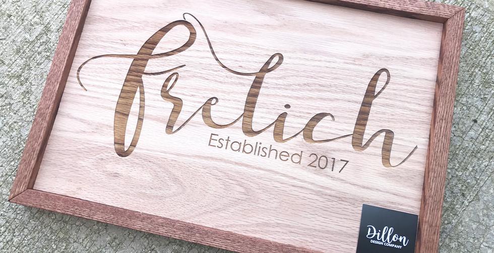Frelich