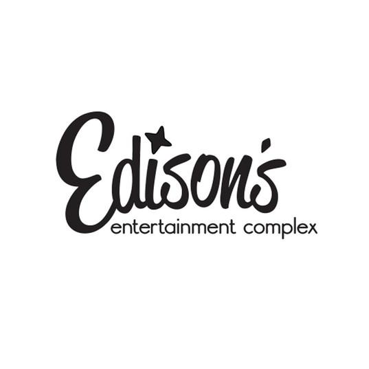 Edison's