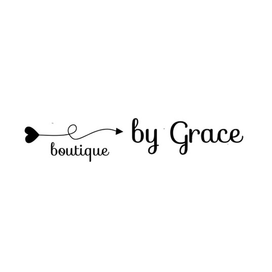Boutique By Grace