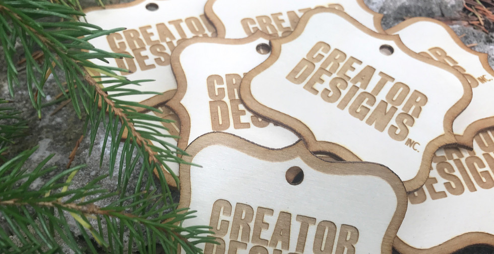 Creator Designs