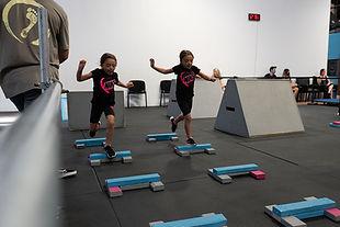 girls stride (Small).jpg