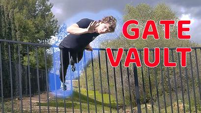 gate vault tutorial copy.jpg