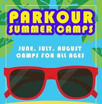 summer camp thumb.jpg