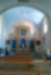 ermita-nuestra-senora-de-la-piedad-inter