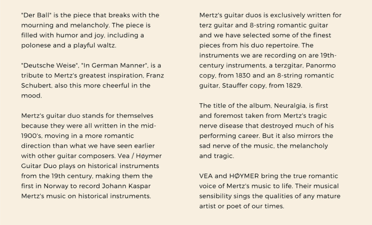 Neuralgia Review Memoirs CGM_2.jpg