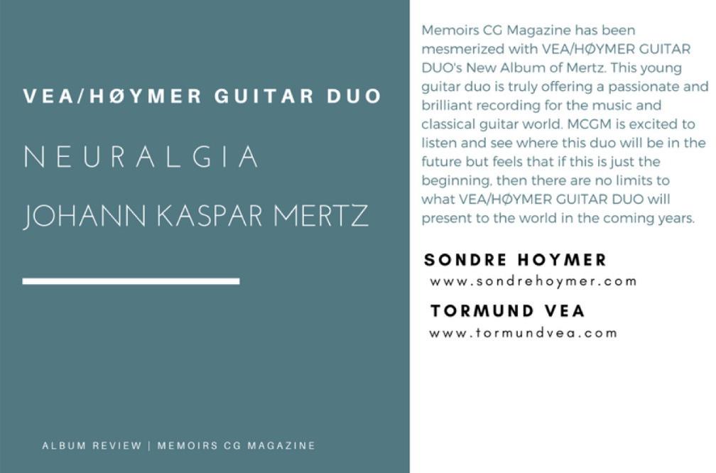 Neuralgia Review Memoirs CGM_2_edited.jp