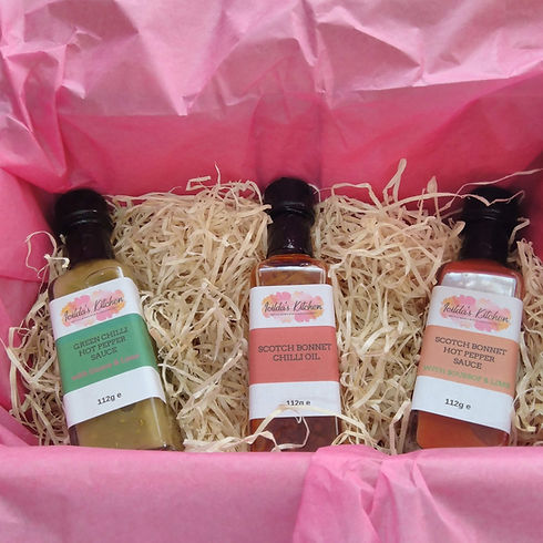 Trio spicy bottles box.jpg