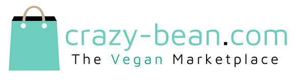 crazy-bean%20marketplace_edited.jpg