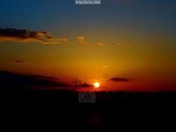 sunset4 02202016