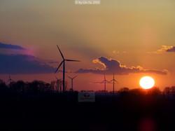 sunset1 022016