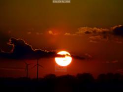 sunset2 02202016