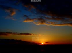 sunset3 02202016