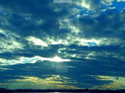 sunset+f 03232016
