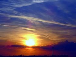 sunset 2+filter 02292016