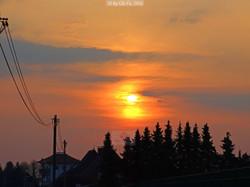 sunset 03102016+filter