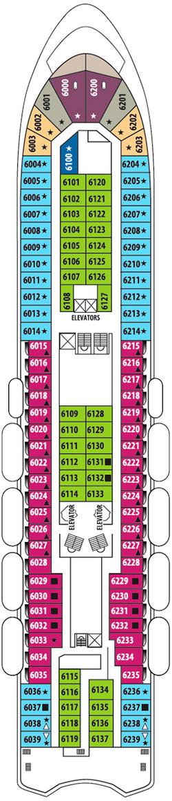 S2002-DECK PLANS-5