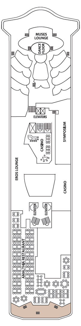 S2002-DECK PLANS-3