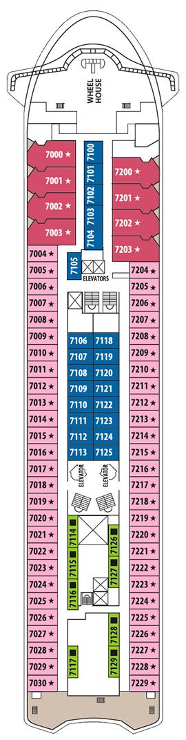 S2002-DECK PLANS-4