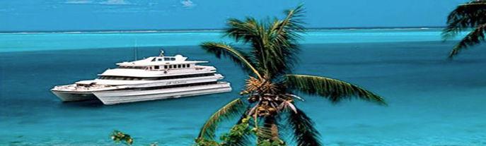 118' SMALL CRUISE SHIP CATAMARAN - STOCK NO. S2003.jpg