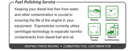Fuel Polishing services-Fort Lauderdale.jpg